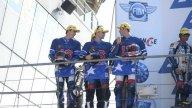 Moto - News: Endurance World Championship 2014: il Calendario