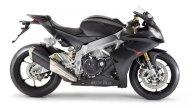 Moto - Gallery: Aprilia RSV 4 R 2014