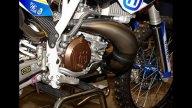 Moto - News: Anteprima: Husqvarna TC300 Factory Racing 2014