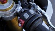 Moto - News: BMW Motorrad: pronti per la stagione sportiva 2014