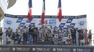 Moto - News: Suzuki S.E.R.T. tutto il Campionato 2013 in un video