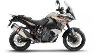 Moto - Gallery: KTM 1190 Adventure - 2014