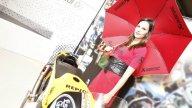 Moto - Gallery: Le ragazze a EICMA 2013 - Parte 3