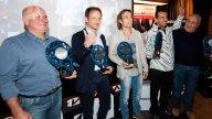 Moto - News: Bridgestone Battlax SC Ecopia