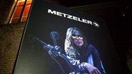 Moto - News: Metzeler Legendary Knight 2013 con Steven Tyler e Guy Martin - FOTO E VIDEO