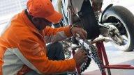Moto - News: Scorpion Masters 2013: David Knight è il supercampione!