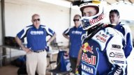 Moto - News: Dakar 2014: intervista a Cyril Despres