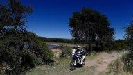 """Moto - News: Dakar 2014: un giorno di """"finto riposo"""""""