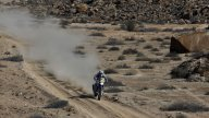 Moto - News: Dakar 2014, Tappa 12: Marc Coma a un passo dalla vittoria