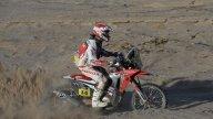 Moto - News: Dakar 2014, Tappa 5: Coma vince e va in testa