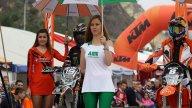 Moto - News: Maria Karla è Miss Enduro 2013. Tutte le foto