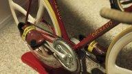 Moto - News: EICMA 2014: il salone del centenario