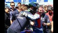 Moto - News: Superbike 2014: le Pagelle di Phillip Island [FOTO]