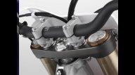 Moto - News: Valentino Rossi: dopo Sepang si riposa… sempre in moto!