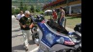 Moto - News: 38° Motoraduno Stelvio International Metzeler: 26 giugno 2014