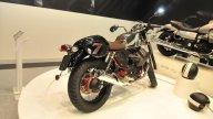 Moto - News: Gruppo Piaggio a Motodays 2014