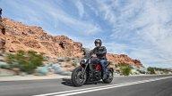 Moto - News: Nuovo Ducati Diavel: il diavolo si rinnova