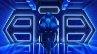 Moto - News: 25 marzo: Yamaha svela due modelli: R3 e Tricity?