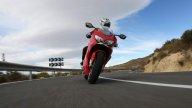 Moto - Gallery: Honda VFR800F 2014 - TEST