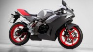 Moto - News: MotoGP 2014, Austin, Q2: Marquez da pole… e da record!