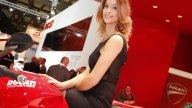 Moto - News: Worldwide 2 Wheels Forum: a Milano il 29 Aprile