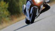 Moto - News: Metzeler Sportec M7 RR 2014