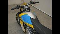 Moto - News: Bultaco Rapitàn: il futuro del marchio spagnolo
