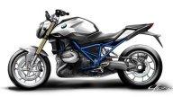 Moto - News: Nuova BMW S 1000 RR 2015