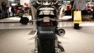 Moto - News: Honda True Adventure: la storia dell'Africa Twin nel primo video