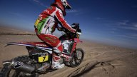 Moto - News: Dakar 2015: l'intervista ai protagonisti