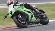 Moto - News: Bollo 2015 auto e moto storiche ultraventennali: ecco chi sarà agevolato