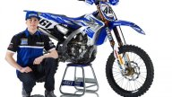 Moto - Gallery: MXGP Yamaha factory Racing Yamalube - Yamaha Racing 2015