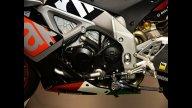 Moto - News: Gruppo Piaggio a Motodays 2015