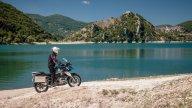 Moto - News: Mercato moto-scooter maggio 2015: finalmente la ripresa