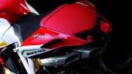"""Moto - News: MV Agusta: """"nel 2016 la nuova piattaforma 1000 con tre modelli"""""""