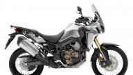 CRF1000L AfricaTwin 12
