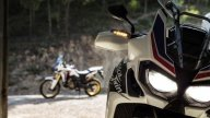 CRF1000L AfricaTwin 16