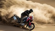 CRF1000L AfricaTwin 21
