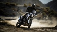 CRF1000L AfricaTwin 38