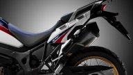 CRF1000L AfricaTwin 48
