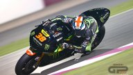 {test losail day1} 2015-29AS3Y7817