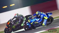 {test losail day1} 2015-30AS3Y7852