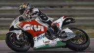 Jack Miller e' un personaggio e riporta un australiano in MotoGP. Per diventare Stoner pero' dovra' anche andare forte