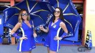 umbrella girlz mugello 2015-15