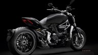 Xdiavel S small2