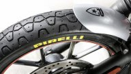 Moto - News: Triumph Street Twin by Pirelli