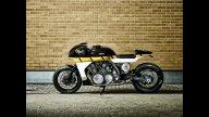 Moto - News: Yamaha VMAX CS_07 Gasoline by it roCkS!bikes