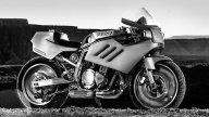 Moto - News: Icon 1000 Major Tom [VIDEO]