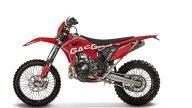 Moto - News: Gas Gas Gamma Enduro 2017