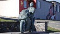 Moto - News: Non solo Tourist Trophy: alla scoperta di Man!